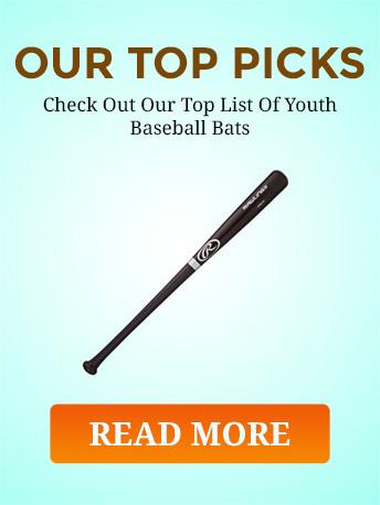Best Senior Youth Baseball Bats – Guide & Reviews